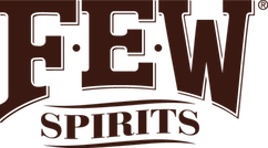 FEW-Spirits-logo-Red-Retina