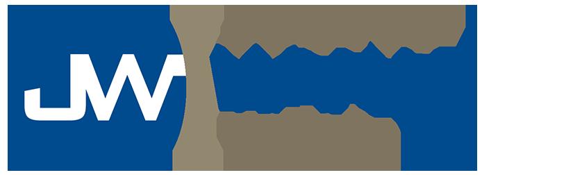 The Justin Wynn Fund