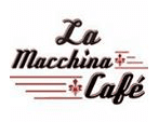 la-macchina-cafe.edited
