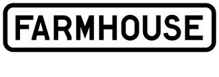 FH-Evanston-Header-Logo