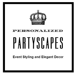 PersonalizedParty.resized