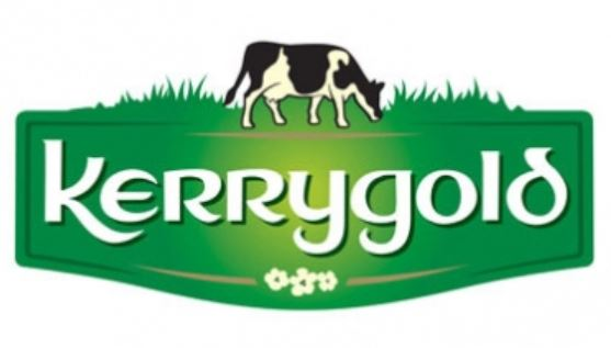 kerrygold2