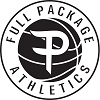fullpackageathletics.resized2
