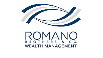 romano-logo-color-notag.resized