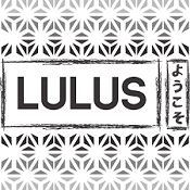 lulus.resized