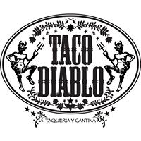 taco diablo