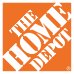 home depot.resized