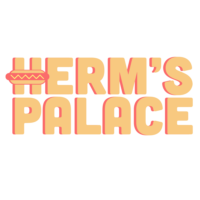 herms_palace_color