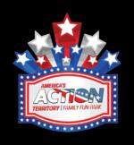America's Action Territory