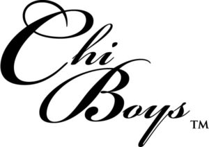 ChiBoys_Logo